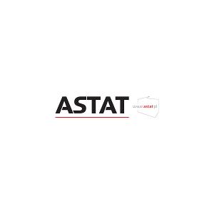 Regulatory Napięcia Prądu - Grupa ASTAT