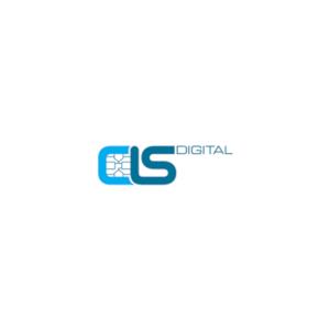 Legitymacja nauczyciela - CLS Digital