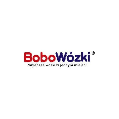 Wózki dziecięce i foteliki samochodowe Lublin - BoboWózki