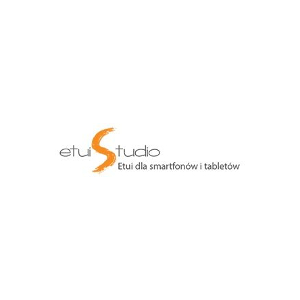 Etui Xiaomi Mi 9 - Etui Studio
