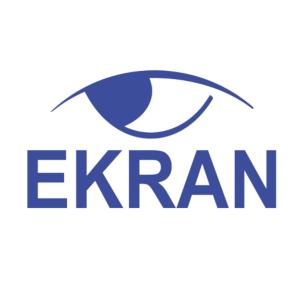 Keylogger do monitorowania komputera - Ekran System