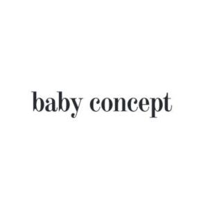 Wózki dla lalek - Baby Concept