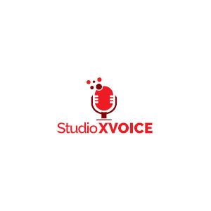 Bank Głosów Lektorskich - Xvoice
