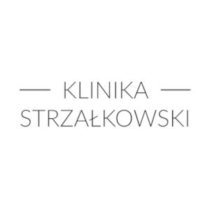 Peelingi chemiczne Retises CT - Klinika Strzałkowski