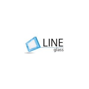 Kabiny Prysznicowe - Line-Glass