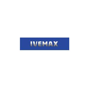 Turbosprężarka Iveco Daily - Ivemax
