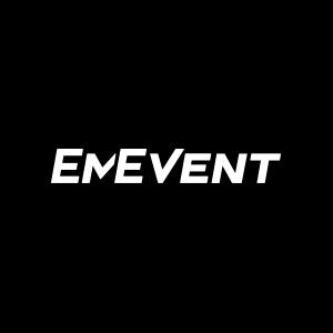 Wigilie i Mikołajki dla firm - EmEvent