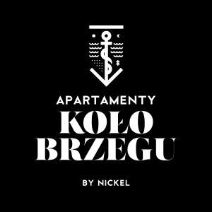 Mieszkania kołobrzeg - Apartamenty Koło Brzegu