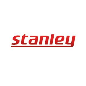 Ortezy barku i obojczyka - Stanley