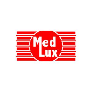 Ortopeda Poznań - Med Lux