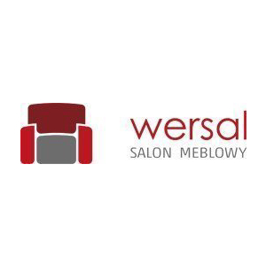 Meble Prowansja - Meble Wersal