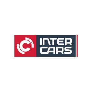 Opony zimowe 16 cali - Intercars