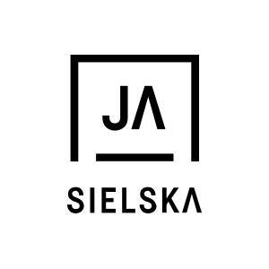 Nowe mieszkania Podolany Poznań - Ja_sielska