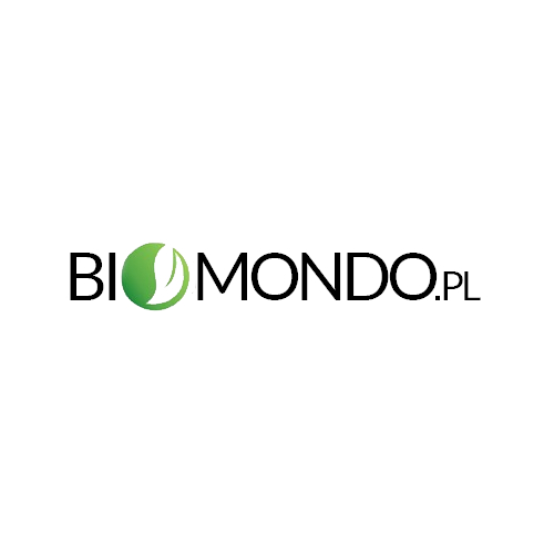 Puree z dyni - BIOMONDO