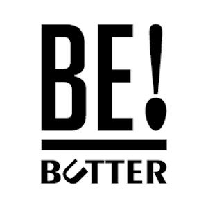 Masło z orzechów laskowych - BeButter
