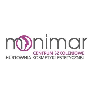 Hurtownia Kosmetyczna - Monimar