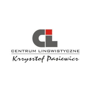 Tłumaczenia angielskiego Bydgoszcz - CLKP