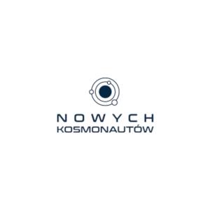 Nowe mieszkania w Poznaniu - Nowych kosmonautów
