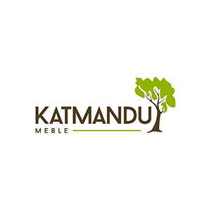 Materace do sypialni - Meble Katmandu