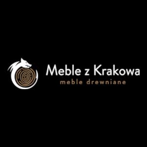 Meble do sypialni - Meble z Krakowa