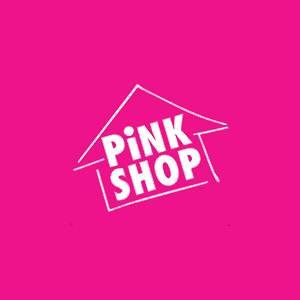 Sex Shop w Gdyni - PinkShop