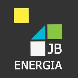 Panele fotowoltaiczne dla firm - JB Energia