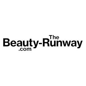 Jak prawidłowo stosować maski w płachcie - The Beauty Runway