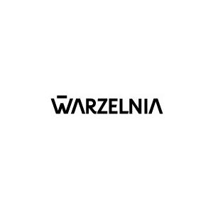 Nowe mieszkania pod klucz Poznań  - Warzelnia