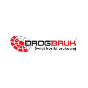 Producent kostki brukowej - DROGBRUK