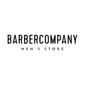 Żyletki - BarberCompany