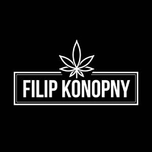 Haszysz CBD - Filip Konopny