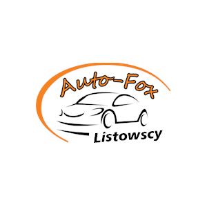 Wypożyczalnia samochodów - Autofox