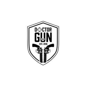 Torba taktyczna - Doctor GuT